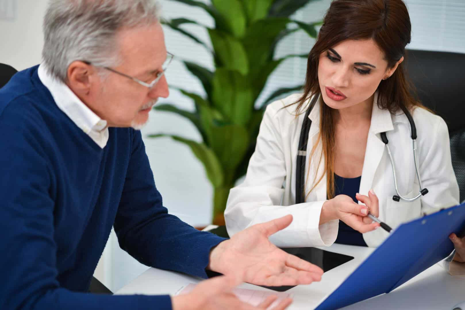 Internal Medicine ABIM - Study Test Review - Exam Master