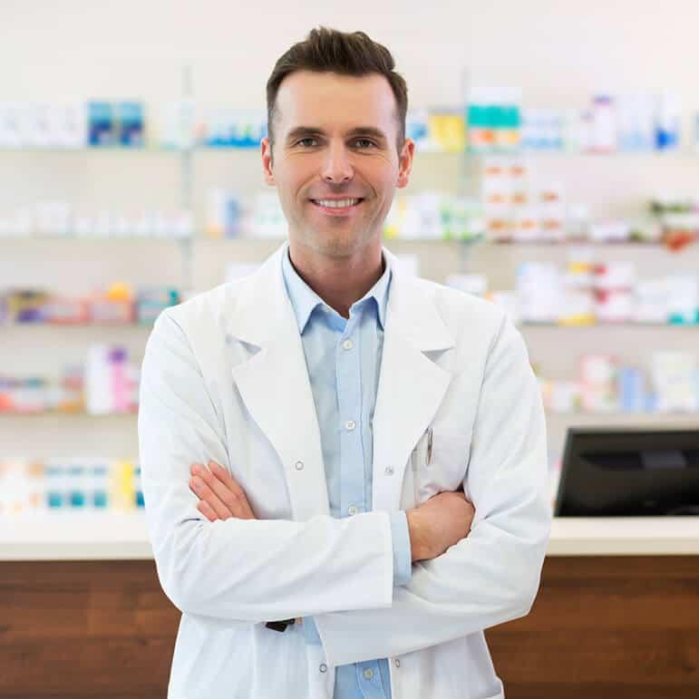 pharmacist-in-drugstore-2